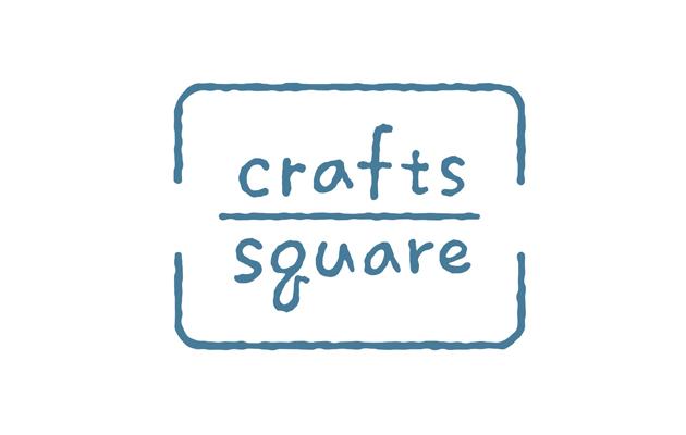 craftssquare