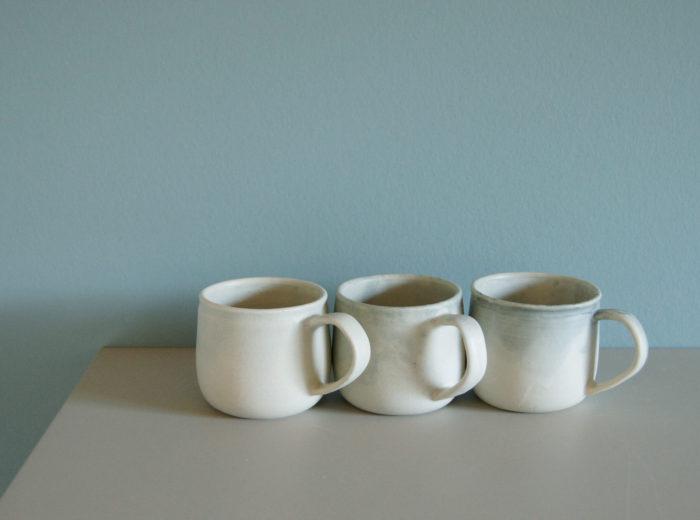 マーブルカップ