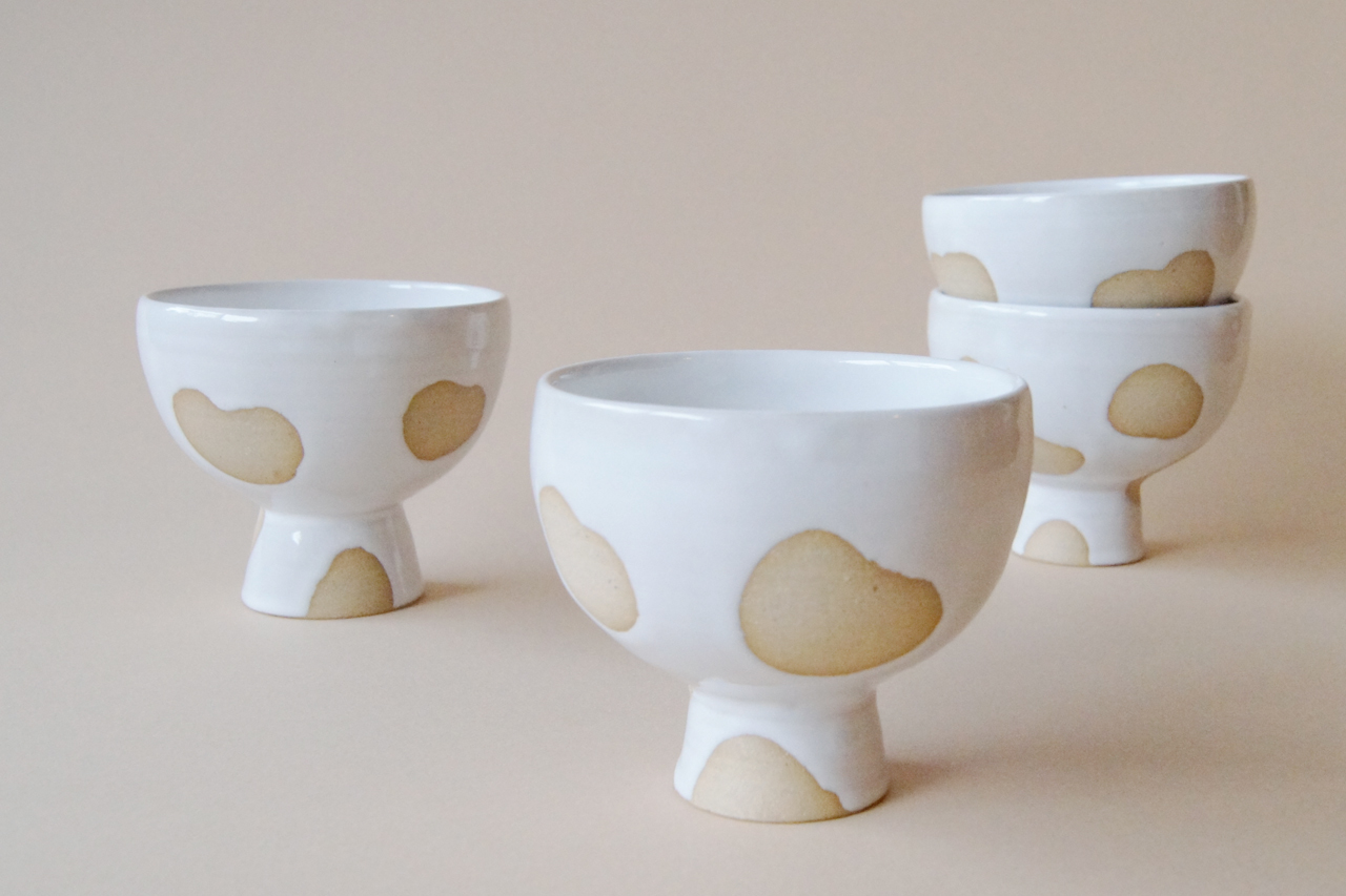 mugi cup ceramic